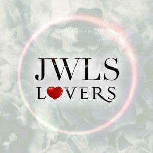 JWLS Lovers