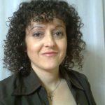 Μαρία Υφαντοπούλου