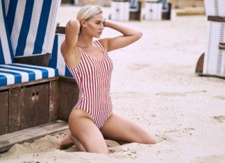 Tips για Bikini Body