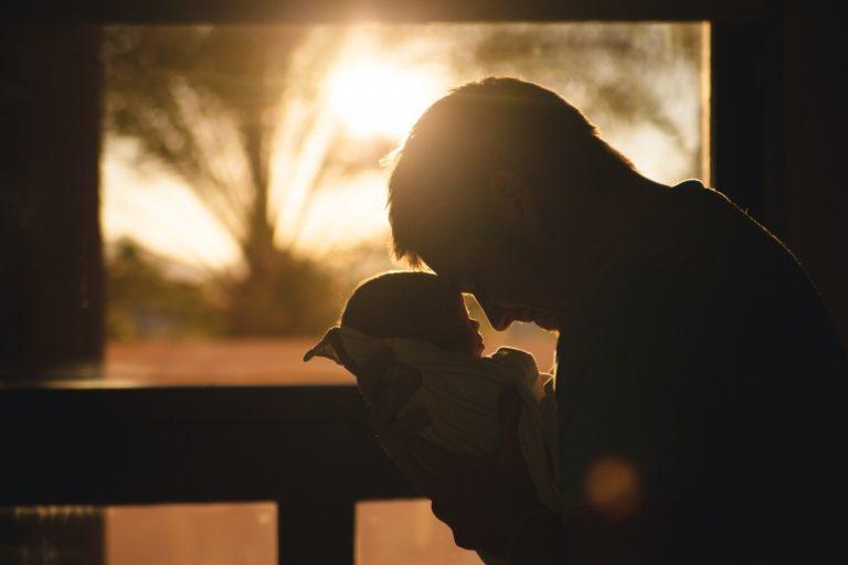 Δωρεάν site γνωριμιών ζάχαρη μπαμπάς