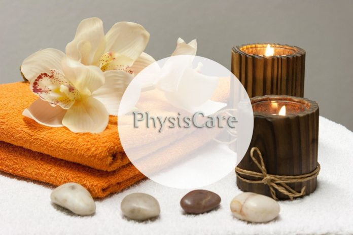 PhysisCare