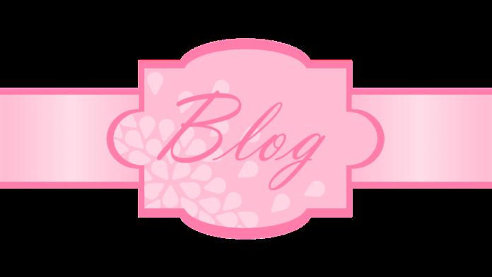 Greek Women Bloggers