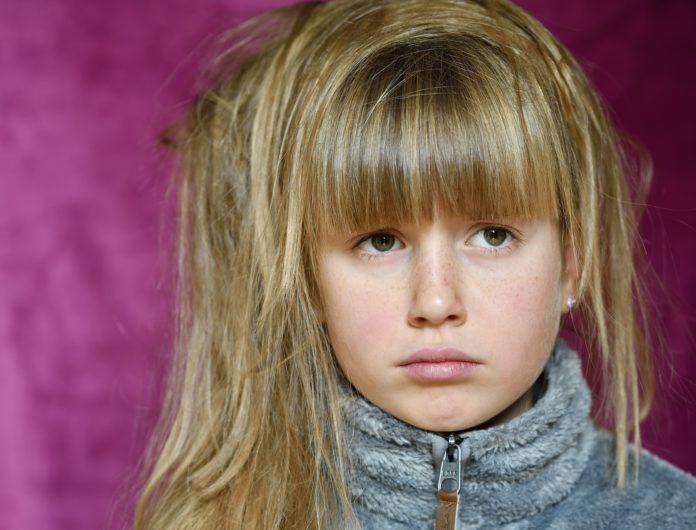 Lice Clinics ψείρες