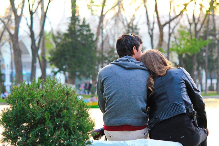 δωρεάν online αφρικανική ιστοσελίδες dating